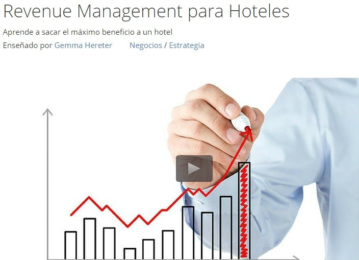 revenue management para hoteles.jpg