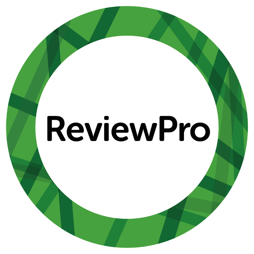 reviewpro reputation tool.png