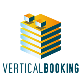 LOGO-vertical-booking-grande.png