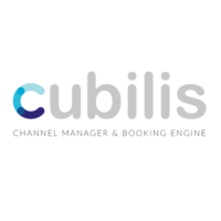 Cubilis-Channel-Manager-Booking-Engine