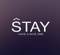 stay app .png