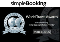 simplebooking-world-travel-awards-2016.jpg