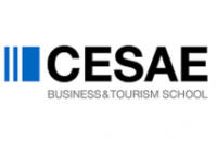 cesea revenue management
