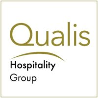 Logo Qualis Hospitality Group