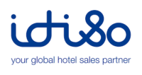 Idiso Your Global Hotel Sales Partner.png