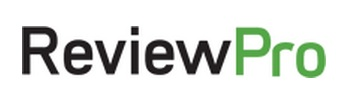 ReviewPro