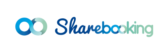 ShareBooking Social Booking network para hoteles