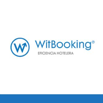 witbooking motor de reservas para hoteles