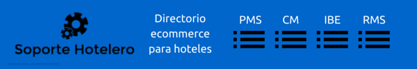 online directory for hoteliers